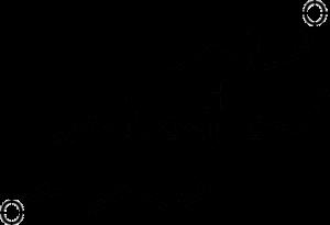 Arimistane (ATD) -structuur