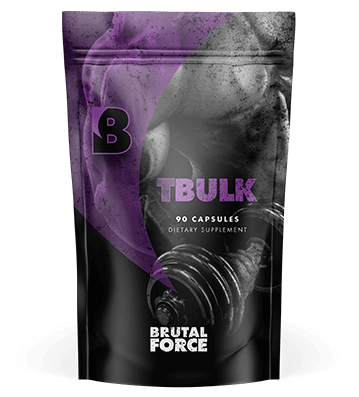 TBULK Trenbolone Review