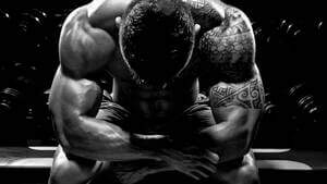 Anabolic Steroids Side Effects