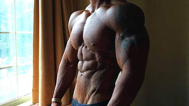 Anavar Cycle Oxandrolone Guide Steroid Cycles