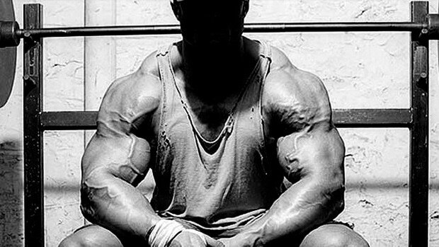 The Stuff About trenbolone tablets for sale uk You Probably Hadn't Considered. And Really Should