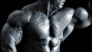 Cialis for Bodybuilding