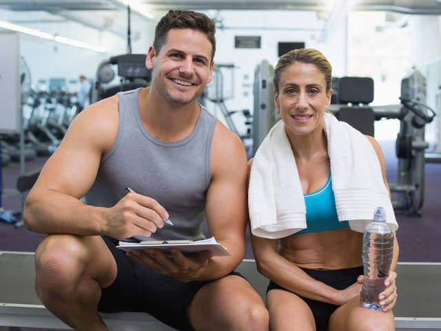 SARMs for Bodybuilding (SARMs Guide) – Steroid Cycles