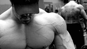 Steroid Injections for Beginners