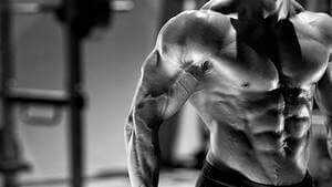 Testosterone Cypionate Cycle Guide