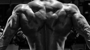 Testosterone Enanthate Cycle Guide